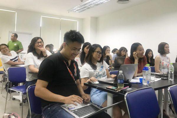 Học Viện Quốc tế Digital Bách Khoa