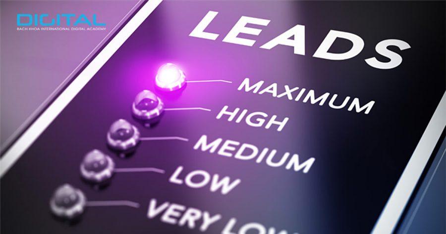 thu lead data