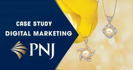 Case Study Digital Marketing