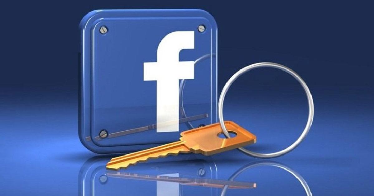 4 kinh nghiệm xử lý bình luận tiêu cực trên Facebook